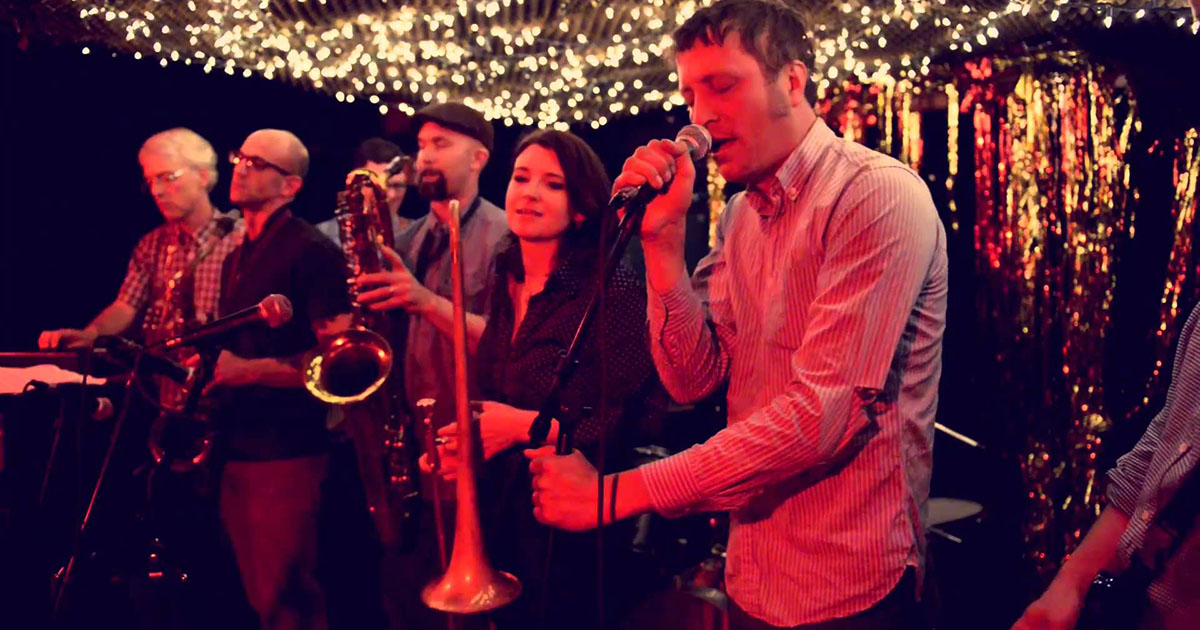 Top 5 Live Music Venues in NYC You Must Go to!