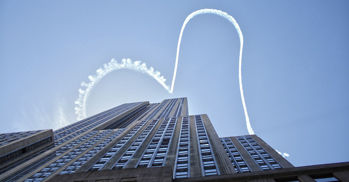 5 Creative Marriage Proposal Ideas in NYC