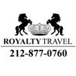 Royalty Travel 212-877-0760