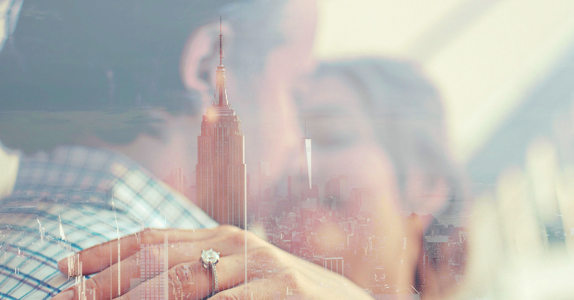 Proposal Flight NYC package