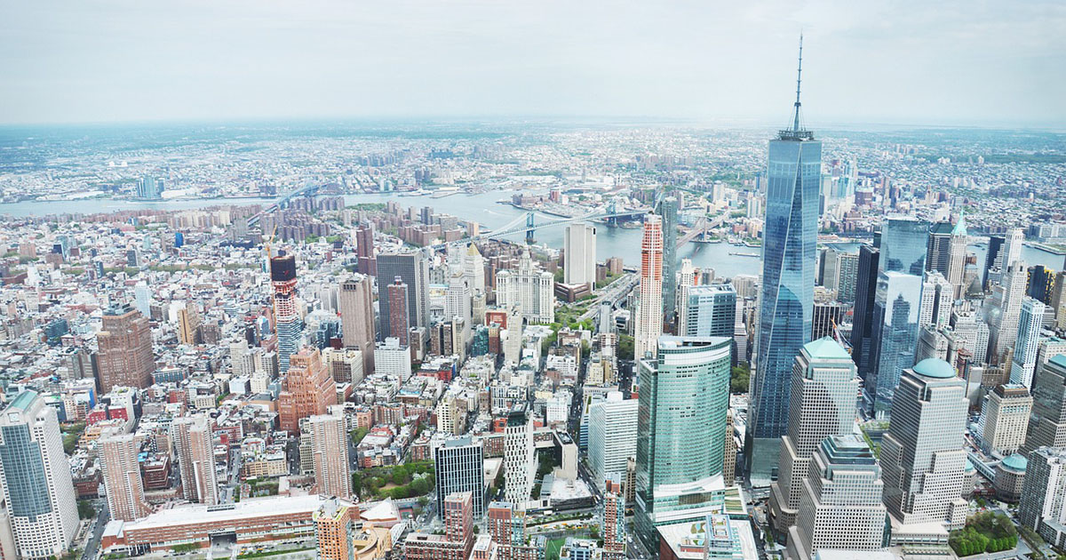 What to Do During the Spring Break in NYC - Best 5 Ideas